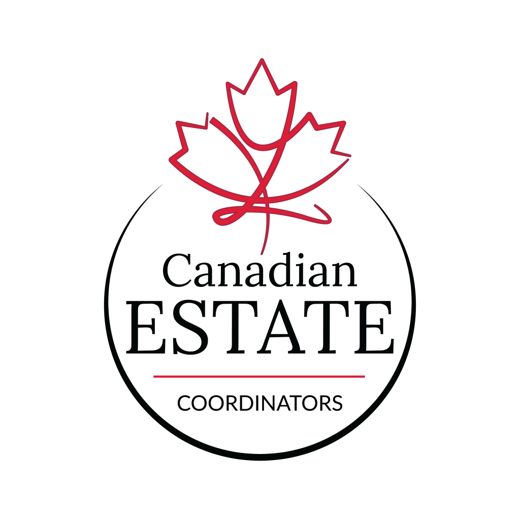 Canadian Estate Coordinators