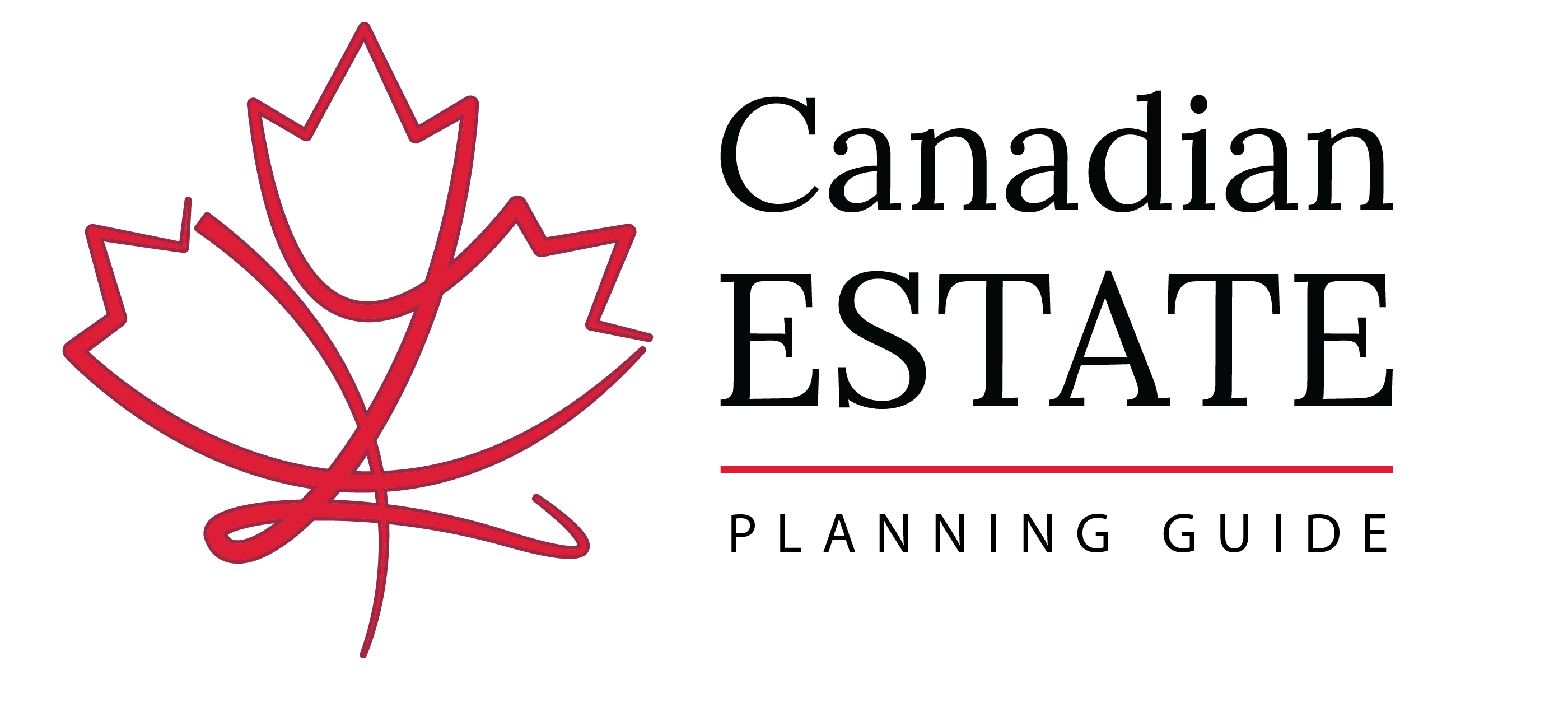 Plan My Estate | Canadian Estate Planning Guide