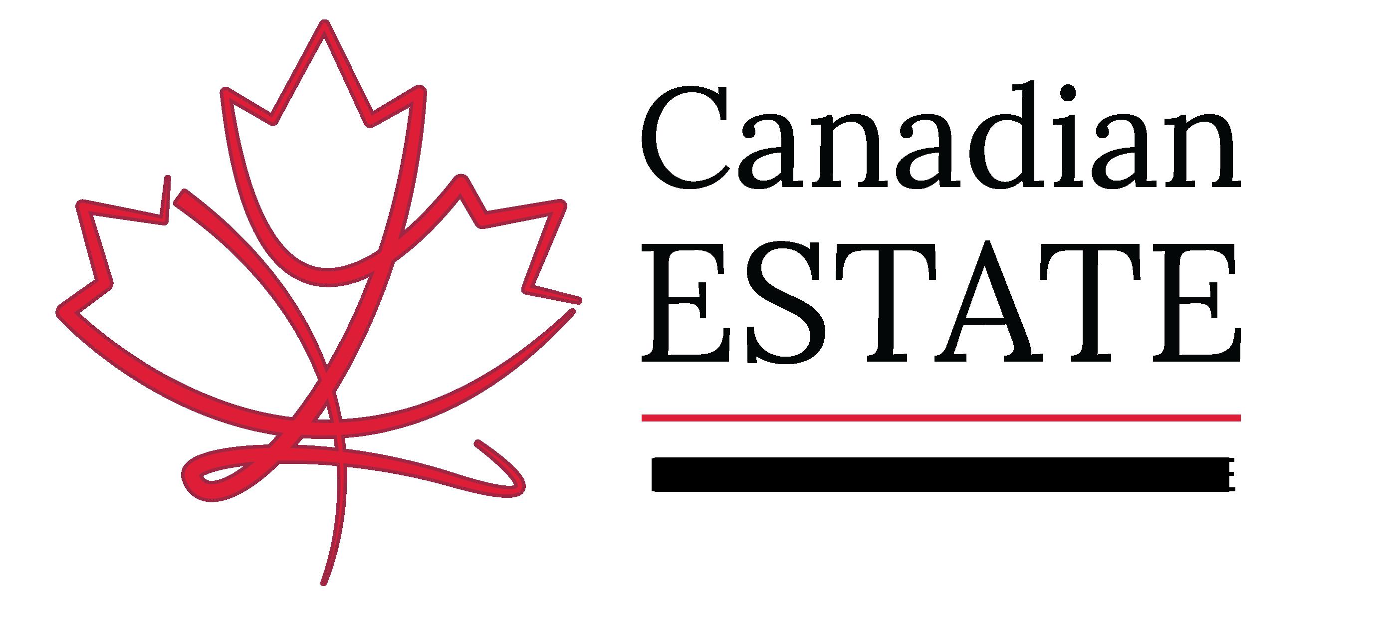 Plan My Estate | Canadian Estate Planning Guide